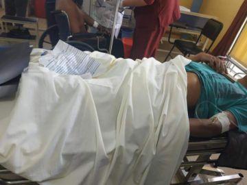 No se confirma muertos por la emboscada qaqachaka