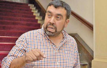 Ruíz asegura que Gobierno respeta el informe de la OEA
