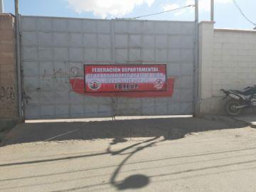 Magisterio urbano rechaza recalendarización de la gestión escolar 2019