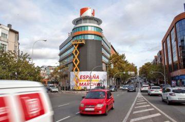España: PSOE dispuesto a pactar con la minoría
