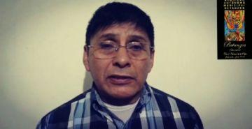 Alcalde de Betanzos llama a la pacificación de su municipio