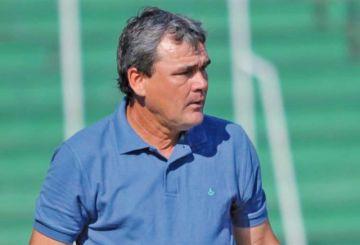 Tucho Antelo renuncia a Sport Boys