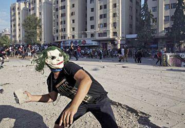 El estallido social en Chile deja cuantioso daño a la economía