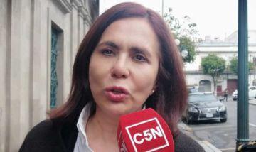 Gobierno retira a Bolivia del ALBA y cesa a un 80% de los embajadores de Evo