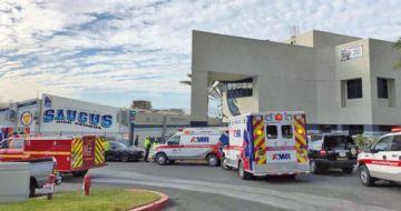 Un nuevo tiroteo en escuela de EE.UU. provoca dos fallecidos