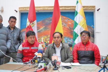 Navarro dará continuidad a las actividades deportivas