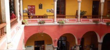 El Potosí indaga qué secretarios presentaron renuncia en la Alcaldía