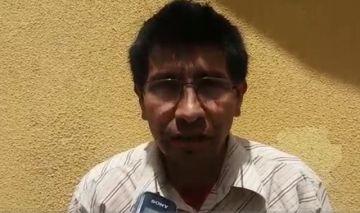 Buscan mostrar los atractivos turísticos de Potosí