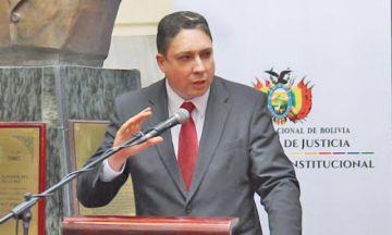 Revelan que Arce obligó a manipular actas electorales