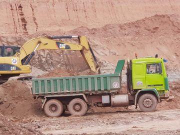 Gestionarán aporte estatal para el proyecto aeropuerto internacional Potosí