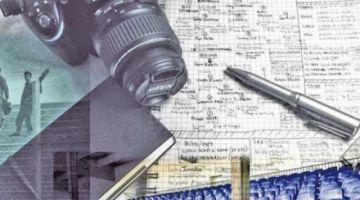 APLP convoca al Premio Nacional de Periodismo