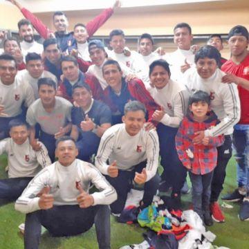 San Lorenzo pedirá a la FBF postergar su partido de hoy