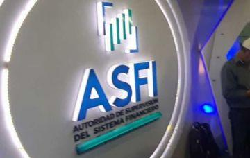 ASFI dispone que bancos ya no exijan certificados de sufragio del 20 de octubre