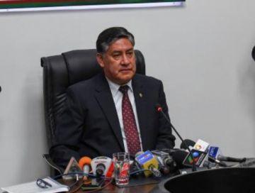 Registran 104 feminicidios en Bolivia en lo que va de este año