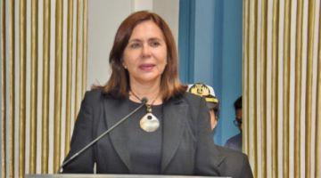 Gobierno entrega a México órdenes de aprehensión