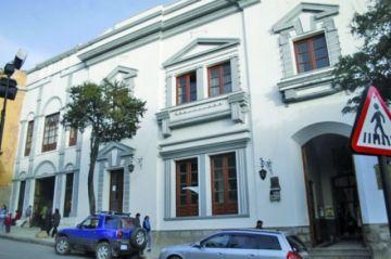 Se investiga el supuesto sobreprecio en la compra de sistemas de seguridad en la Alcaldía