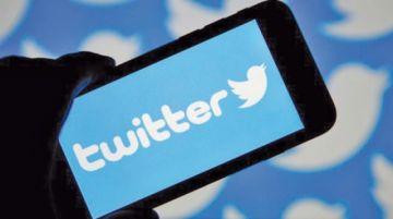Twitter eliminará las cuentas inactivas de los usuarios