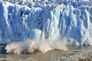 Sudamérica ante el reto de frenar crisis climática