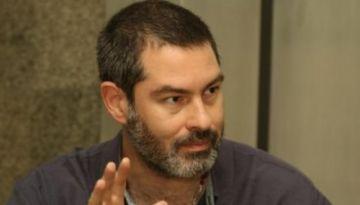 Matkovic denuncia deuda de 10.000 millones de Bolivianos con el Gobierno