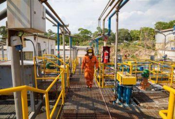 La Empresa Minera Paitití cierra sus puertas por 10 meses