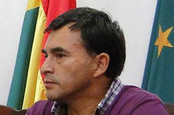 México otorga asilo a Quintana y Bolivia no dará salvoconducto