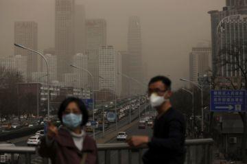 Cumbre del clima COP25 inicia mañana con grandes desafíos