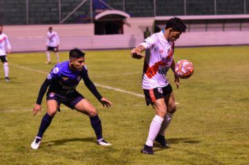 Nacional reta al Tigre en un duelo vital