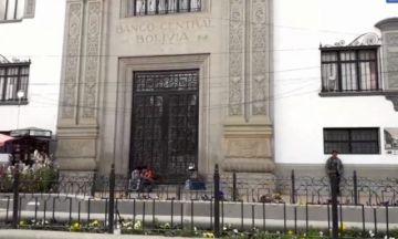 El Potosí indaga si se nombró nuevos vocales para los tribunales de justicia