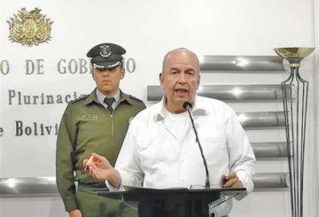 Gobierno: guerrillero de las FARC operaba con financiamiento venezolano