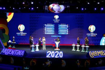 Bolivia debutará ante Paraguay