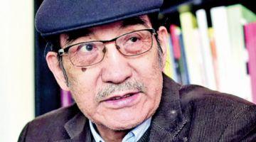 Falleció Jorge Lazarte, intelectual y constructor de la democracia boliviana