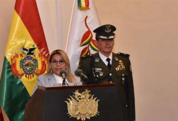 Eliminan visas para el ingreso de turistas de Israel y EE.UU. a Bolivia