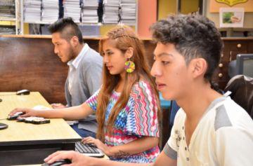 La UPDS concluirá con su semestre en enero de 2020