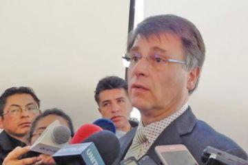 Caso Fraude: gerente de Neotec deberá declarar como acusado