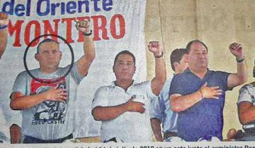 Piden indagar a Romero por encubrimiento a un guerrillero