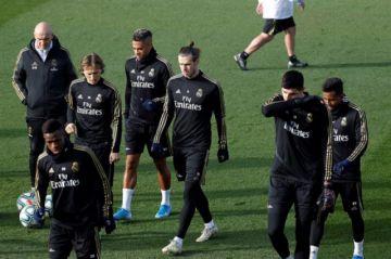 """Valencia y Real Madrid quieren consolidar su buen momento en el """"Mestalla"""""""