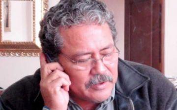 Reflotan caso tractores: Daño económico de Bs. 581 mil que implica a Hugo Salvatierra