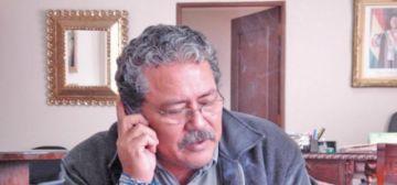 Gobierno pide reactivar el proceso en contra del exministro Salvatierra