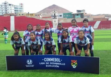 Potosí se juega su clasificación ante Cochabamba