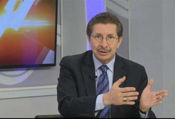Carlos Sánchez Berzaín afirma que volverá a Bolivia a hacer política