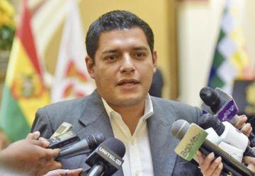 Gobierno: dos entidades del Estado se hallaban ligadas al narcotráfico