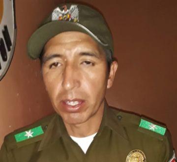 Exjefe policial revela falta de cisternas en Bomberos para apagar incendios