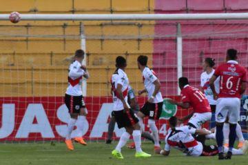 Nacional Potosí retoma los entrenamientos