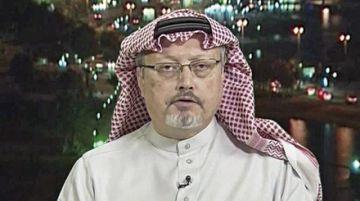 Justicia saudí absuelve a sospechosos de crimen