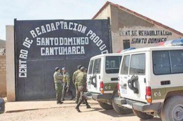 Encarcelan a sargento por presunto abuso sexual a su hijastra