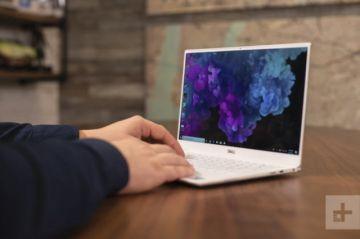 Entrega de computadoras a docentes se reanuda desde julio de 2020