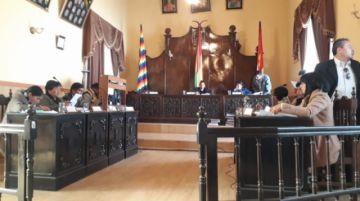 Concejo aprueba ley de reducción de bolsas plásticas