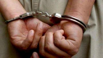 La Policía aprehendió a 17 personas