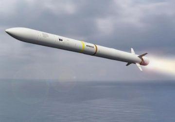 Rusia se rearma con misil hipersónico Avangard, el arma del futuro