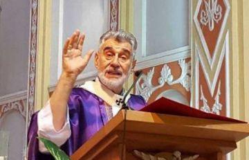 Iglesia Católica urge al Estado cuidar a la familia como base firme de la sociedad